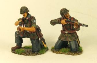 Luftwaffe Field Division